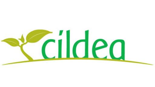 CILDEA